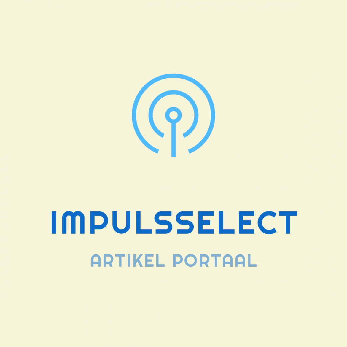 Impulsselect